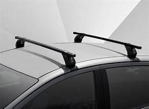 Barre De Toit Ford S Max : barres de toit prealpina lp47 pour ford b max de 2012 ebay ~ Nature-et-papiers.com Idées de Décoration