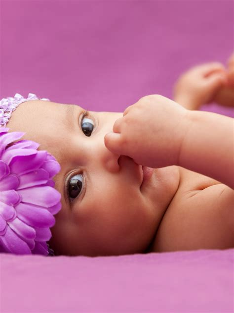 wallpaper cute baby photoshoot  cute
