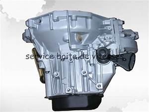 Boite Automatique Fiat Ducato : boite de vitesses fiat ducato 2 5 d 20le 20ue frans auto ~ Gottalentnigeria.com Avis de Voitures