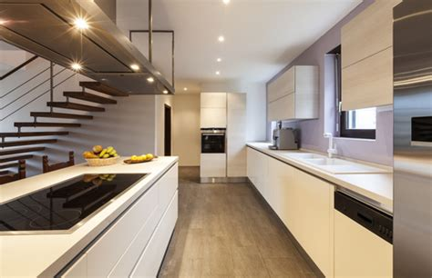 how much does it cost to remodel a home how much does condo interior design cost in singapore