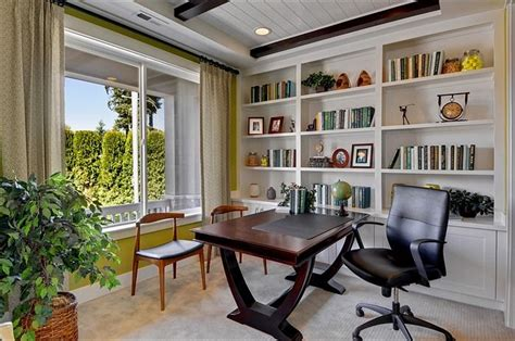 Sophisticated Office Spaces by 21 Best Images About Beclan New Homes Renton Wa On