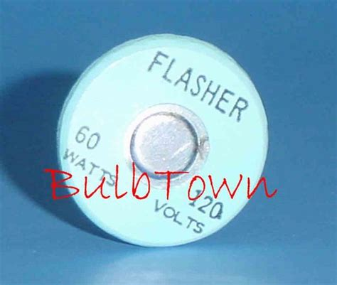 bp1008 flasher button bulb flasher light bulb flasher