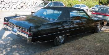 BUICK ELECTRA 225 - 1153px Image #9