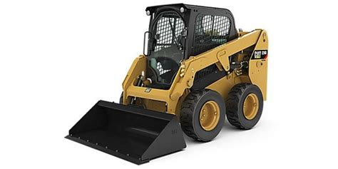 attachments   skid steer nmc cat caterpillar dealer nebraska pottawattamie