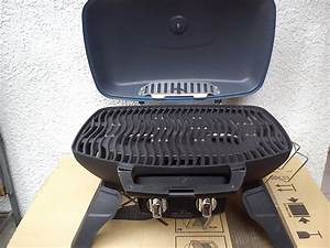 Gasflasche Grill 5kg : gas grill scheint nicht richtig angeschlossen zu sein grillforum und bbq www ~ Orissabook.com Haus und Dekorationen