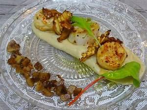 Recettes De Fetes Originales : recettes de repas de f te et entr es ~ Melissatoandfro.com Idées de Décoration