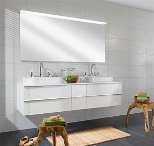 Wandfliesen Bad 30x60 : meissen keramik gmbh minos ~ Sanjose-hotels-ca.com Haus und Dekorationen