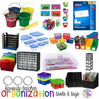 favorite tools amp toys archives pocket of preschool 985 | Organization cover edited r2 340x340