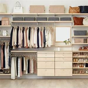 The Container Store Introduces New Additions to elfa