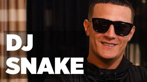 dj snake ranking top 10 dj snake songs download links youtube