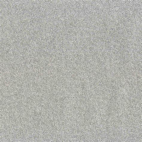 muriva glitter plain wallpaper silver decorating diy