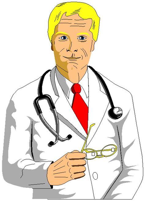 clipart medico medico140 clip