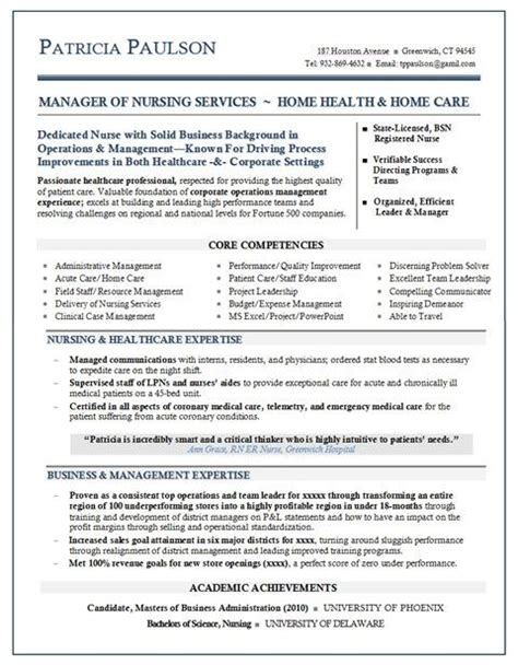healthcare executive resume templates 25 best ideas about executive resume template on executive resume creative cv