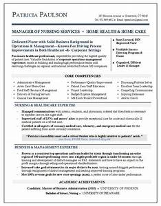 25 best ideas about executive resume template on With healthcare executive resume