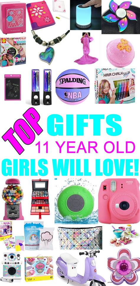 download christmas gift ideas for 11 year olds e bit me