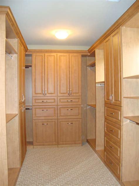 adjustable closet cabinets walk in closets
