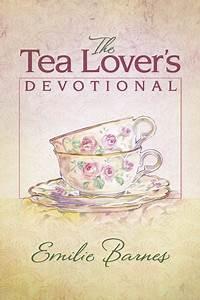 books journals devotionals recipe collections