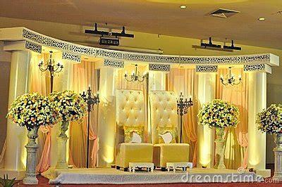 wedding stage royalty free stock image image 28525676