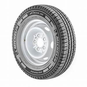 Michelin Agilis 51 : pneu camionnette michelin 215 65r16 106t agilis 51 feu vert ~ Medecine-chirurgie-esthetiques.com Avis de Voitures