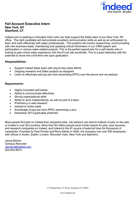 cover letter format yale  custom paper writing