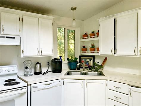 clean  kitchen cabinets  homemade degreaser recipe