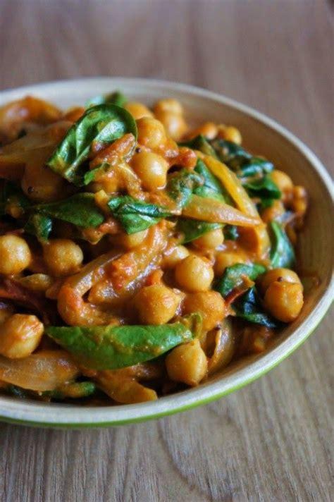 cuisine indienne recettes les 25 meilleures idées de la catégorie cuisine indienne