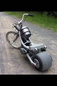 Moped Schwalbe Zu Verkaufen : simson schwalbe extrem customized motorcycles from ~ Kayakingforconservation.com Haus und Dekorationen