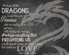 42 Best Dragon ... Dragon Bible Quotes