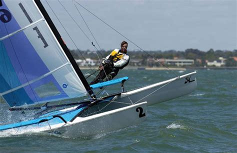 Catamaran Cat Meaning by Related Keywords Suggestions For Hobie Cat 17