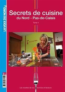 secrets de cuisine du nord pas de calais la cocotte With cuisine nord pas de calais