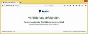 Paypal Falsche Email : ihr konto wird eingeschr nkt bitte updaten sie ihre angaben von paypal service anyaddress ~ Buech-reservation.com Haus und Dekorationen