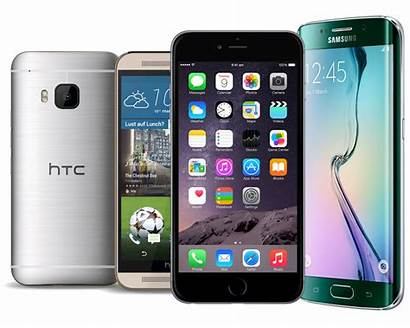 Smartphones Samsung Son Toujours Ventes Stagnent Leader