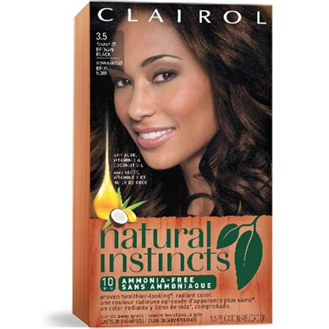 best permanent hair color best 25 non permanent hair dye ideas on