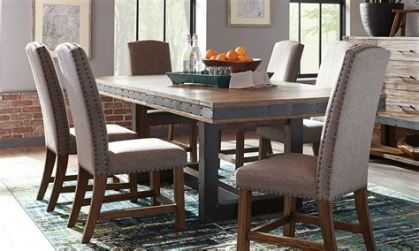 buy   dining room table overstockcom