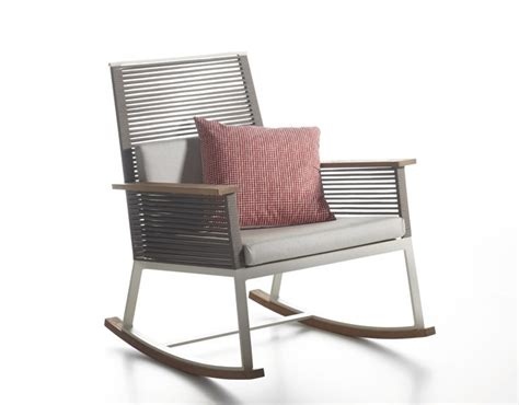 pin   spring  outdoor chairs modern outdoor rocking