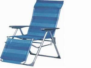 Siena Garden Stuhl : liegestuhl relax g nstig sicher kaufen bei yatego ~ Whattoseeinmadrid.com Haus und Dekorationen