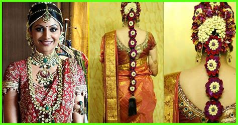 Bridal Hairstyles Indian Brides Images Hairstyles