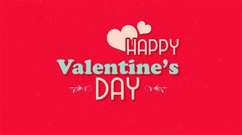 Valentine's Day Quotes, Messages, Wishes And Status 2018