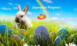 Joyeuses Paques Images : joyeuses p ques image 5580 bonnesimages ~ Voncanada.com Idées de Décoration