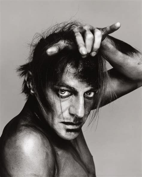 John Galliano Inks Deal With New Distributor