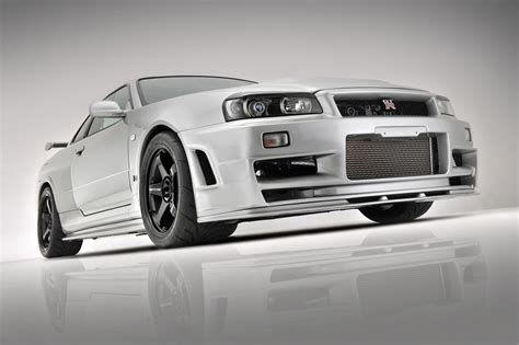nissan skyline  gt  wallpaper  backgrounds