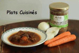 plats cuisin駸 en conserve nos produits nos petites conserves quot pâtés jambonneaux légumes soupes plats