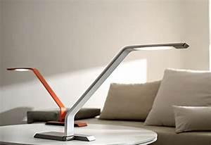 Lampe Bureau Design : lampes led y and wing par process blog d co design ~ Teatrodelosmanantiales.com Idées de Décoration