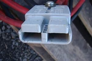 Hobart 24v Dc Forklift Battery Charger Multi