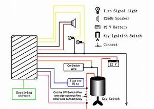 2012 International Paystar Engine Wiring Diagram