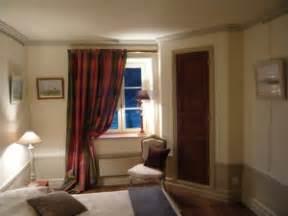 les chambres maison epellius chambre d39hotes de charme With chambre d hote collonges au mont d or