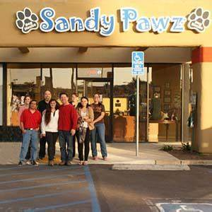 the 25 best dog boarding san diego ca services and facilities With the dog house san diego