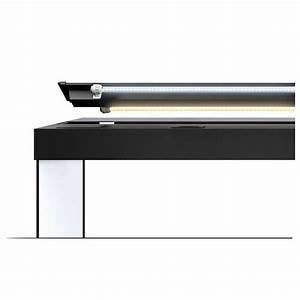 Reglette Led 150 Cm : juwel multilux led rampe d 39 clairage pour aquarium eau douce ~ Melissatoandfro.com Idées de Décoration