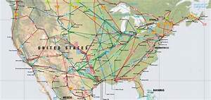 Costs And Benefits Of The Keystone Xl Pipeline