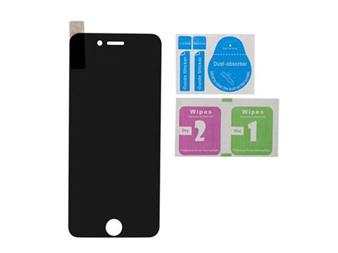 xit privacy screen protector 2 pack